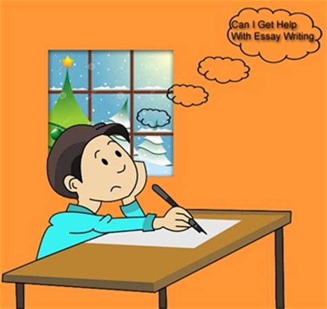 Revision Online: Citing websites in essay Free References!