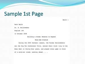 Citing websites for essays